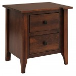 10350 Mill Valley Nightstand
